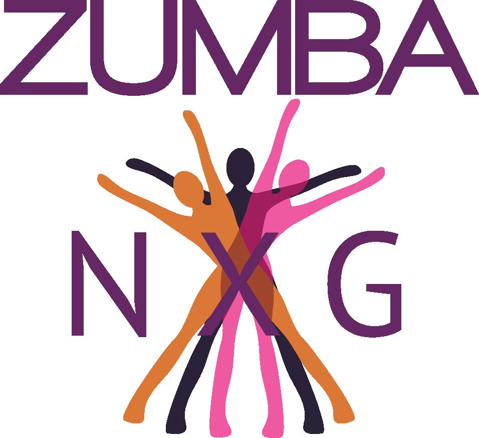 Zumba NXG